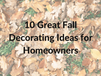 great-fall-decorating-ideas