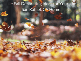 fall-decorating-ideas-for-your-san-rafael-ca-home
