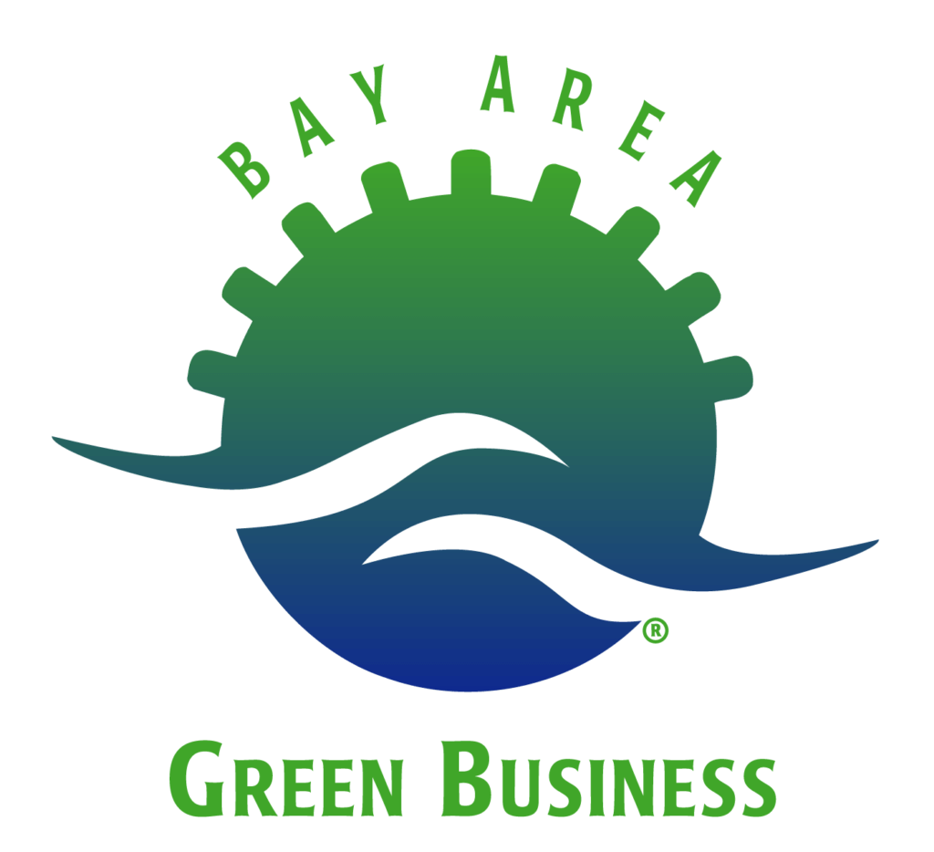 bay-area-green-business