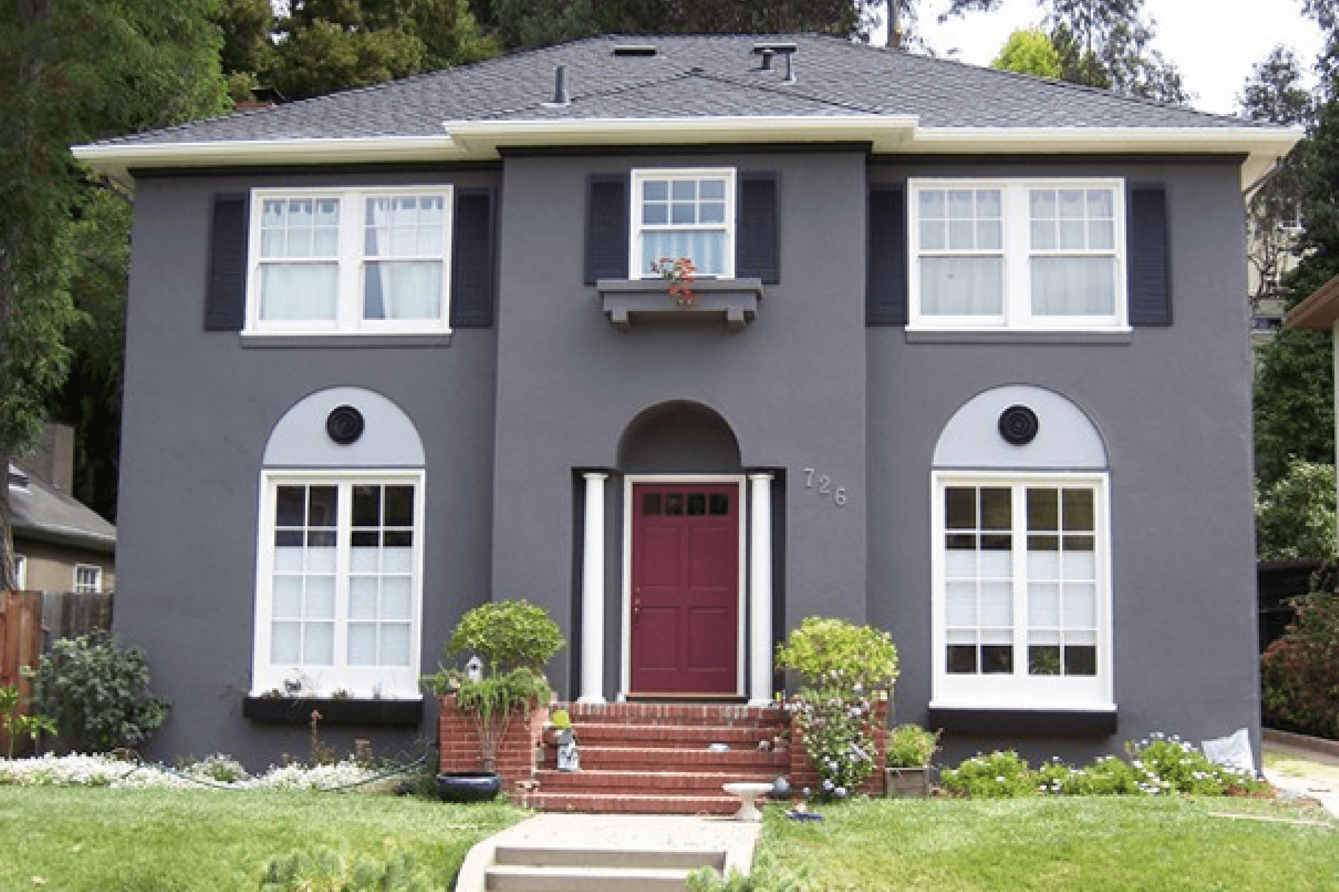 beautiful-san-rafael-exterior-paint
