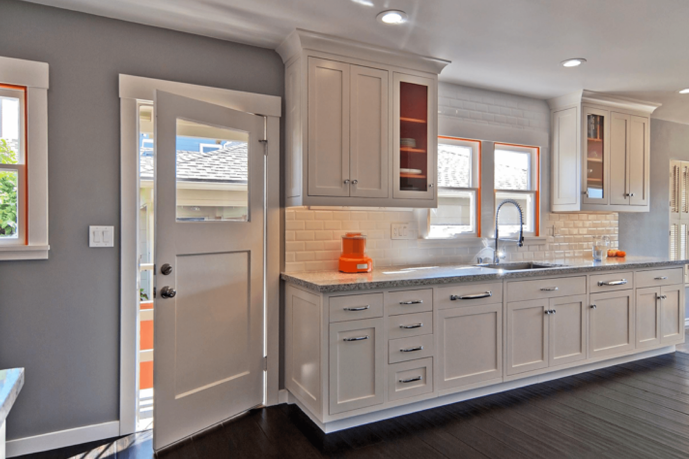 good colors to paint kitchen cabinets how to choose a paint color for your san rafael home 15965
