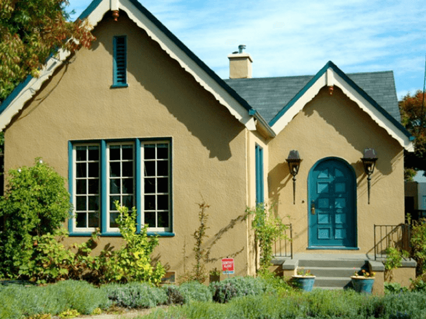 color-examples-home-exterior