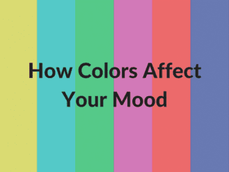 colors-and-mood