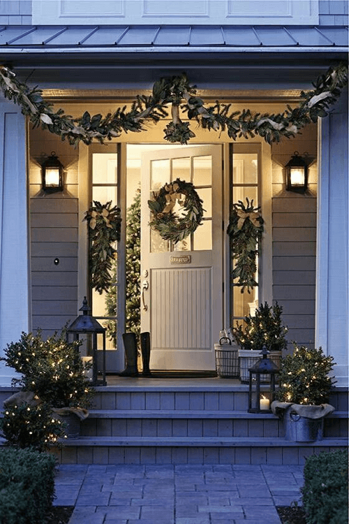 decorate-front-door