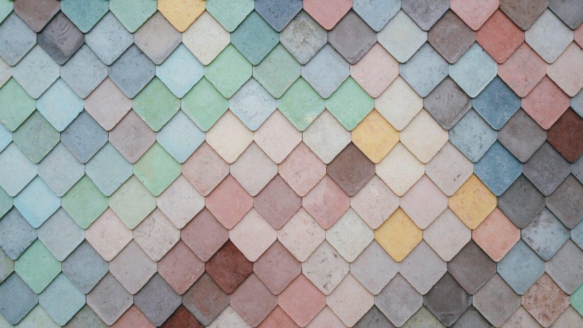 choosing the right color for your san rafael home | moondance painting