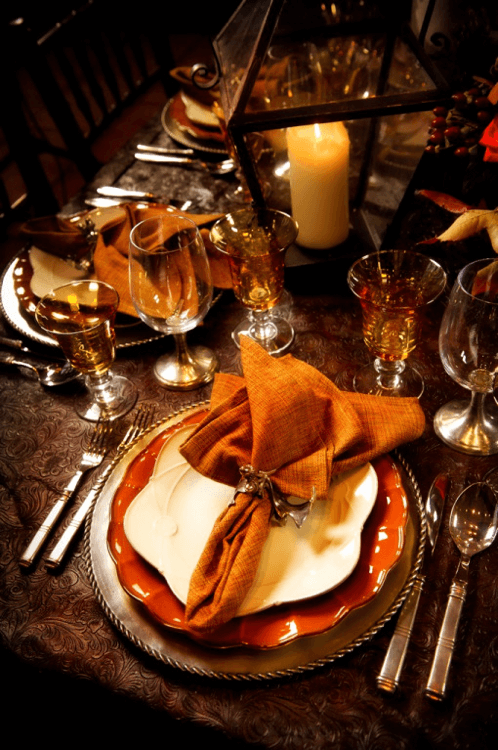 fall-place-setting