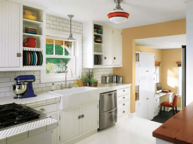 kitchen-cabinets-painted-example