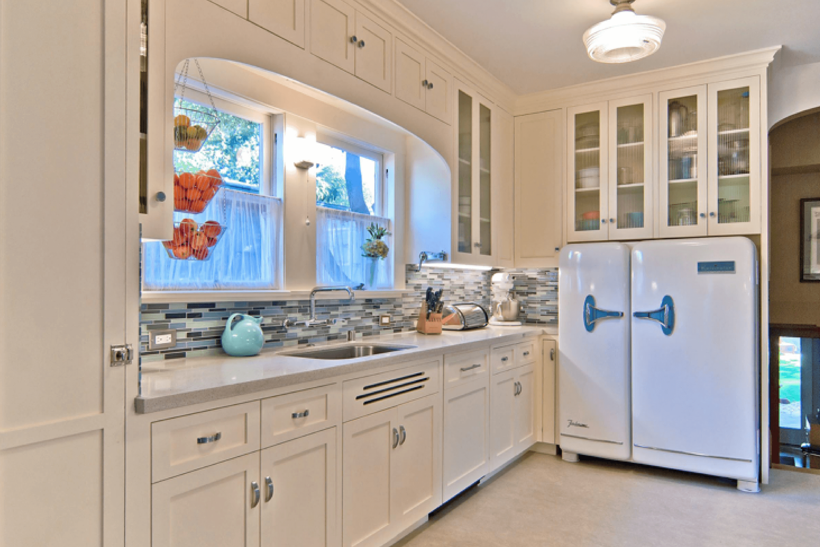 what color to paint my kitchen cabinets how to choose a paint color for your san rafael home 28253