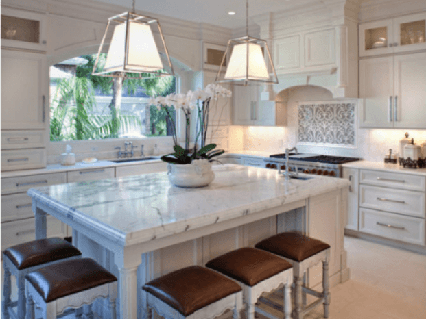 light-fixtures-kitchen
