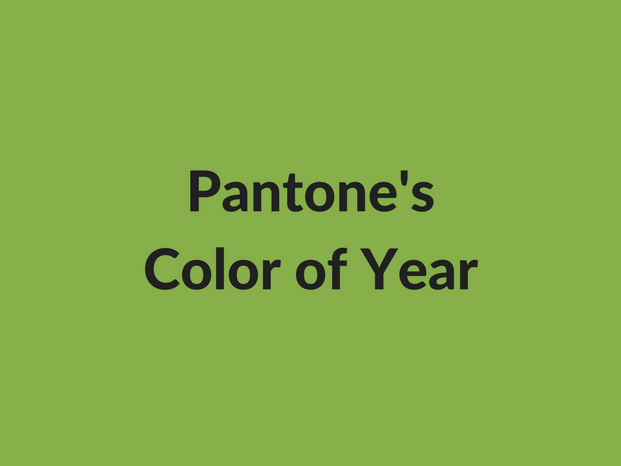pantones-2017-color-year