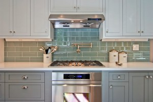 moondance-painting-kitchen-cabinets-painting-example-007