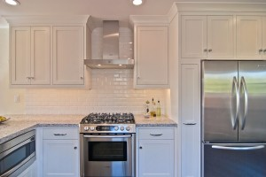 moondance-painting-kitchen-cabinets-painting-example-008